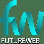 Futureweb St. Johann