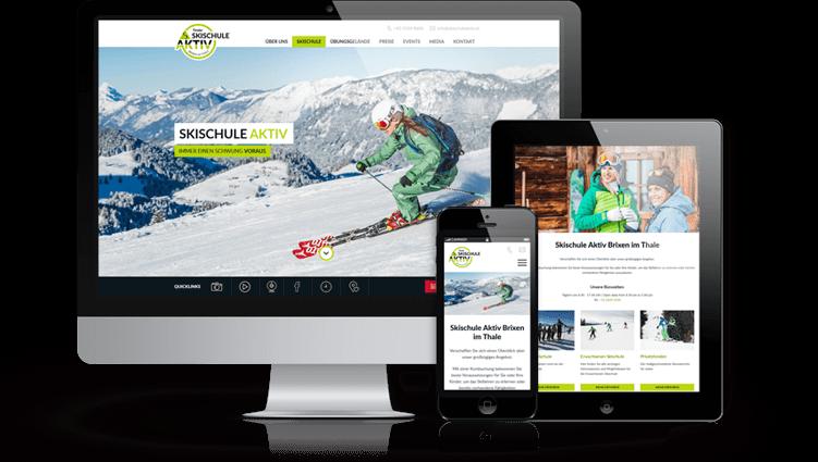 skiaktiv.png