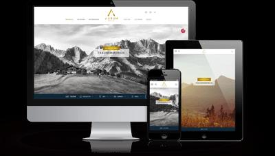 Aurum+Immobilien