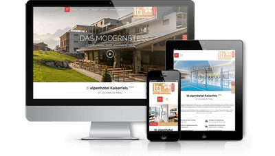 LTI+Alpenhotel+Kaiserfels
